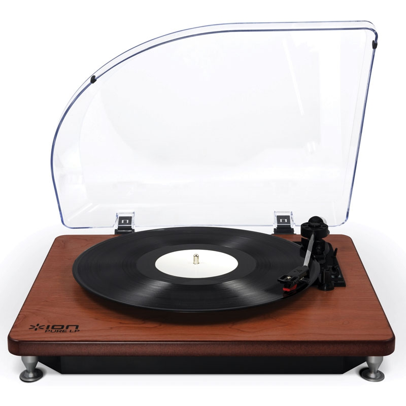 Platines Vinyle DJ: Acheter platine de dj vinyle pas cher