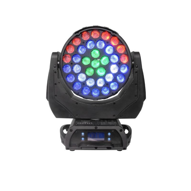 CHAUVET Q-Wash 436Z LED