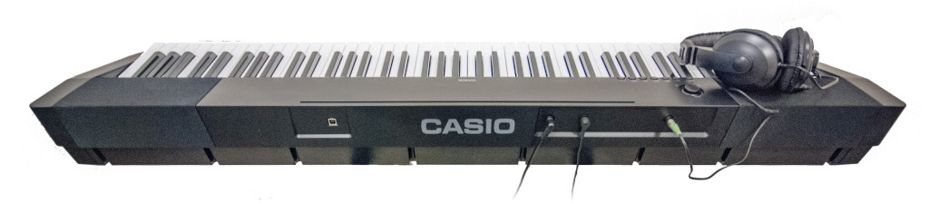 casioCDR120_5