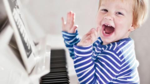 Музыкальная школа: ошибки родителей