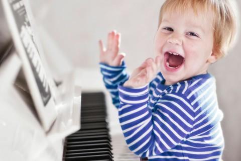 Музыкальная школа: ошибки родителей.