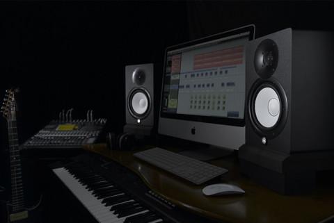 Как выбрать студийные мониторы