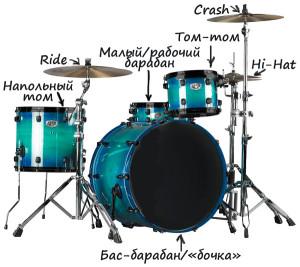 Drum_set2