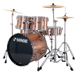 Sonor SFX 11 Stage Set WM NC 13071 Smart Force Xtend