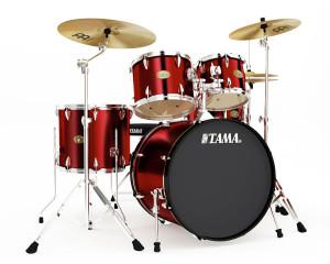 TAMA IP52KH6