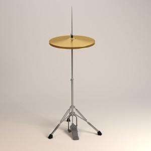 hi-hat-cymbals-2