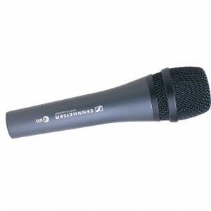 Динамический микрофон SENNHEISER E 845