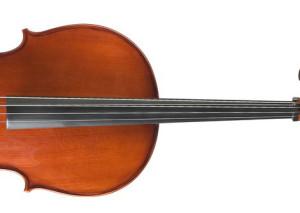 Гриф виолончели