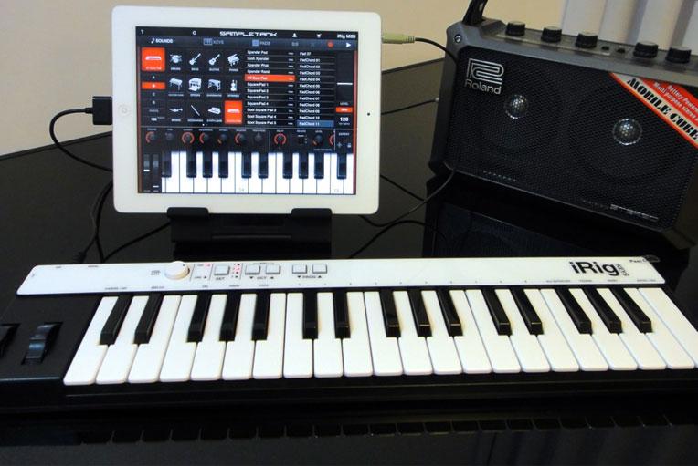 Звуки Для Клавиатуры На Пк