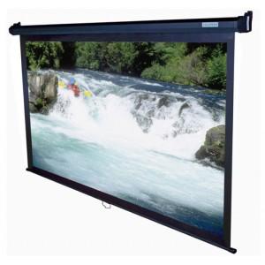Проекционный экран Elite Screens M150XWH2