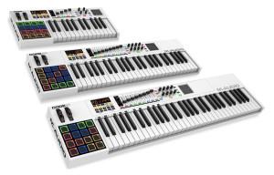 midi-klaviatura-klavishi