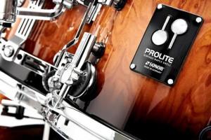 Логотип Sonor ProLite