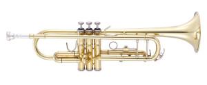Труба C John Packer P152