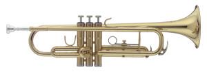 Труба STAGG WS-TR215S