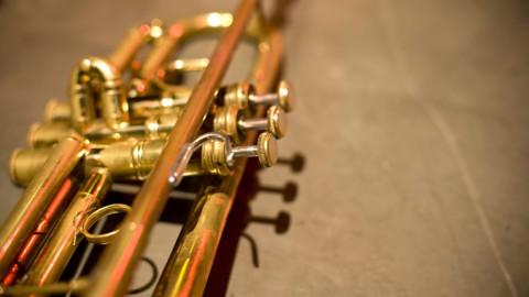 Как выбрать трубу