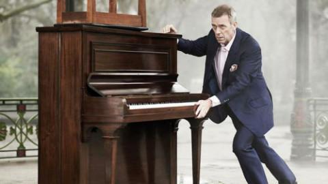 Как выбрать цифровое пианино для ребенка? Клавиши.