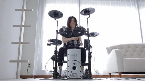 В чём секрет хороших электронных барабанов?