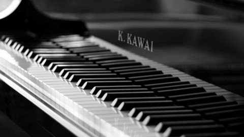 Краткий обзор моделей цифровых пианино KAWAI