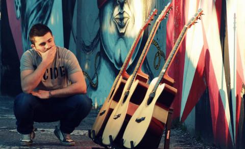 Три секрета успешного гитариста, или Как стать виртуозом с нуля?