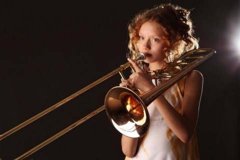 Как правильно выбрать тромбон