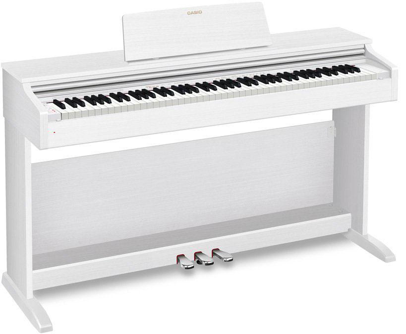 цифровое пианино Casio Celviano