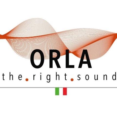 Обзор цифровых пианино Orla