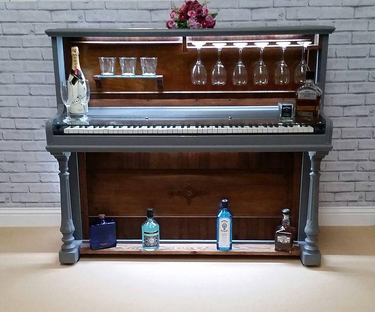 мать баночка под пианино фото также можно
