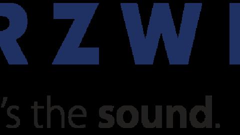 Цифровые фортепиано и рояли Kurzweil