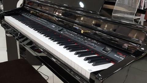 Цифровой рояль Orla Grand 500