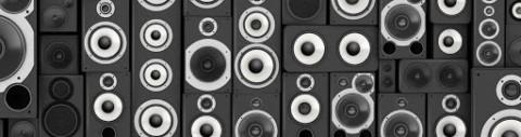 Внешние акустические системы для цифровых пианино