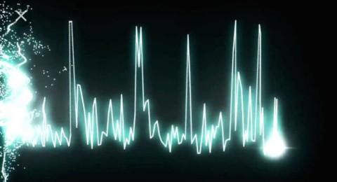 Что такое ритм