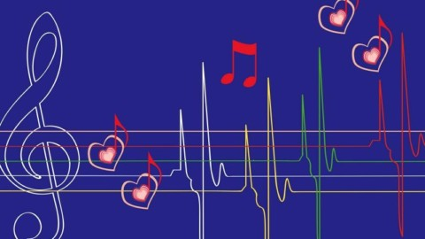 Разберемся в разнице между ритмом и тактом