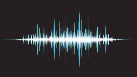 Звук и его свойства