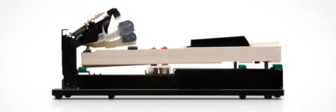 Выбираем цифровое пианино с молоточковым механизмом
