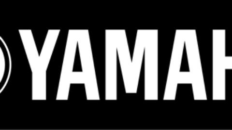 Обзор цифровых пианино Ямаха