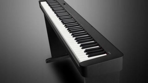 Преимущества и недостатки цифровых пианино