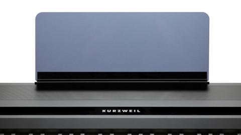 Выбираем цифровое пианино с 3 х сенсорной механикой