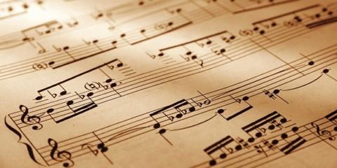 Полифония в цифровом пианино