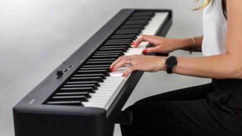 Как проверить цифровое пианино перед покупкой