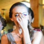 Картинка профиля Zina