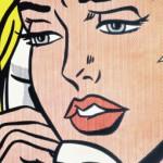 Картинка профиля Ребекка